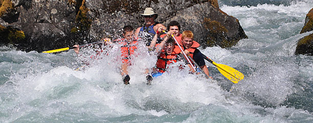 white-water-rafting-fun